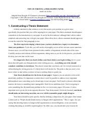 Tips on writing a Philosophy Paper.pdf
