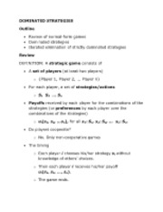 Handout3_-_Dominated_Strategies