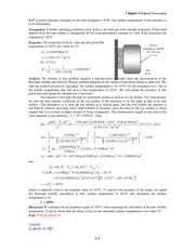 Thermodynamics HW Solutions 703