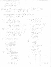 fall2016math31section4328test3solutions