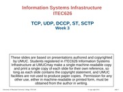 WK3_Part4_TCP_UDP_DCCP_ST_SCTP