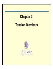 CEE155+-+2014+-+Chapter+3.pdf
