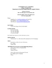 syllabus_Sp08_rev.012808
