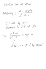 solutions_lecture-2