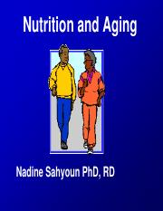 11-09-2015_ Nutrtion and Aging.pdf