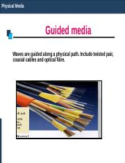 data communication media.ppt