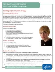 Parenting Tips- teenagers 15-17.pdf