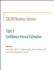 90971_2800515_Topic+5+Confidence+Interval+Estiamtion+(Student).pdf