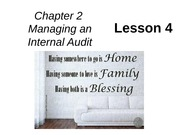 Chap02 Managing IAA - Lesson 4