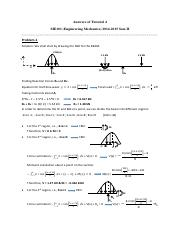 ME101_Tutorial4_Answers.pdf