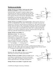 I-Sci-28-Friction_on_an_Incline.doc