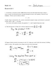 HomeworkSolutions4.pdf
