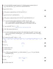 Assignment1_MATH211.pdf