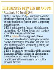CONTEMPORARY HRM (3).ppt