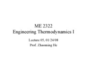 me2322_lecture05