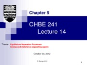 Lecture 14_EG0