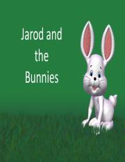 Jarod and the Bunnies.pdf