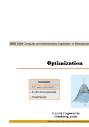 Lecture-5-1-Optimization-slices