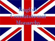English_Const_Monarchy