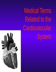 Chapter%205%20The%20Cardiovascular%20System%207th%20edition%20(1).ppt