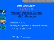 Lect08_MAC_Protocols-1213