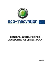 business_plan_guidelines
