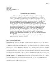 close reading essay draft.dhicky.docx