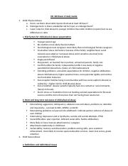 Exam 2 Study Guide-2 HD 300.docx