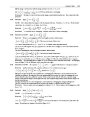 971_PartUniversity Physics Solution