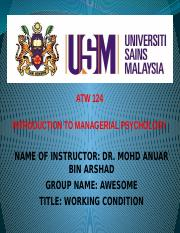 PRESENTATION INTRO MANAGERIAL.pptx