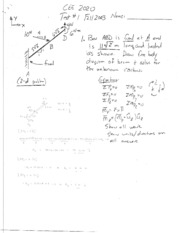 fall2003_test1_solution