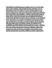 BIO.342 DIESIESES AND CLIMATE CHANGE_0371.docx