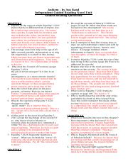guided_reading_questions-answers