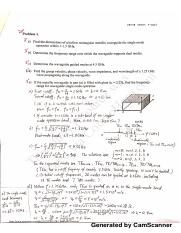 101B_1_Midterm1 solution