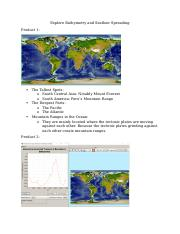 Explore Bathymetry and Seafloor Spreading.docx