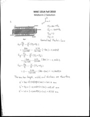 Midterm%202%20Solution