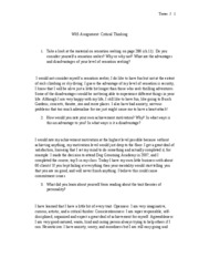 econ 545 midterm Econ 545 week 1 to 8 assignment, course project, midterm exam, final exam | see more ideas about business, 1 and chang'e 3.