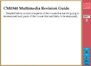CM0340_Revision_Guide_Slides