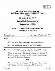 (www.entrance-exam.net)-Teaching-Learning in Primary Schools Sample Paper 5.pdf