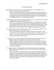 Dissertation sur nature et culture en philosophie picture 2