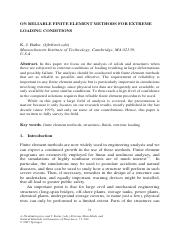 On_Reliable_Finite_Element_Methods_for_Extreme_Loading_Conditions.pdf