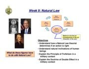 09.Natural Law