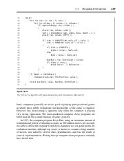 Data_Structures_and_Problem_Solving_Using_Java__4ed__Weiss_474.pdf