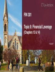 Financial Leverage.pdf
