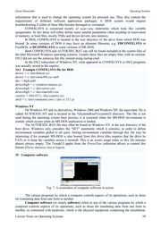 Operating_systems-page59