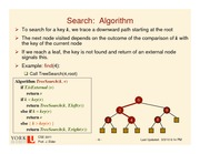 Search Trees_Part_2