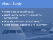 Airport Safety v5 post