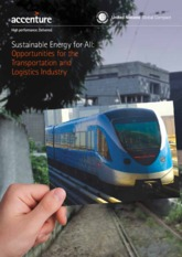 Accenture-Sustainable-Energy-All-Opportunities-Transportation-Logistics-Industry