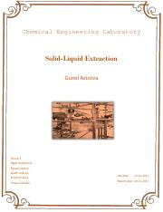 solid-liquid extraction group-3 (1).pdf