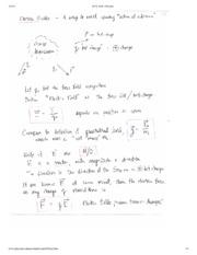 Letters And Vowels Worksheet Er Ksu Bibllcal Hebrew 1001
